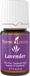 young-living-lavender-essential-oil-blend
