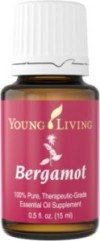 Bergamot-Silo-Young-Living-Essential-Oils-124x300
