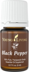 Black-Pepper-Essential-Oil-Young-Living-2
