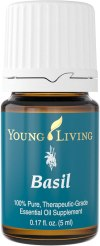 young-living-basil-essential-oil