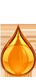 icon-distill